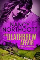 The Deathbrew Affair