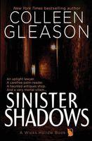 Sinister Shadows
