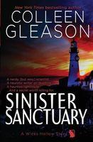Sinister Sanctuary