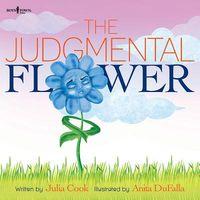 The Judgmental Flower
