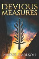 Devious Measures