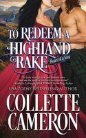 To Redeem a Highland Rake/Rogue