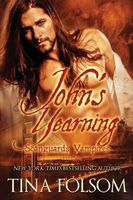 John's Yearning