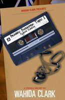 Private Sessions Tape 1