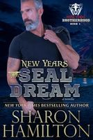 New Years SEAL Dream