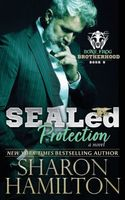 SEALed Protection