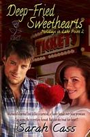 Deep-Fried Sweethearts