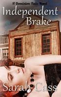 Independent Brake