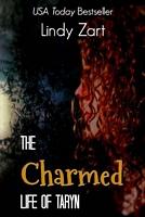 The Charmed Life of Taryn