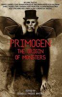 Primogen: Origin of Monsters