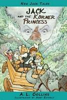 Jack and the K�rner Princess