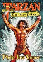Tarzan and the Dark Heart of Time