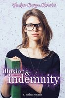 Illusion and Indemnity