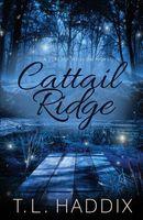 Cattail Ridge