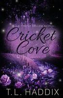 Cricket Cove