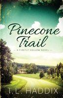 Pinecone Trail