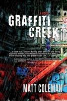 Graffiti Creek