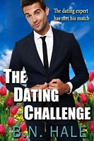 The Dating Challenge
