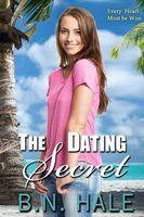 The Dating Secret