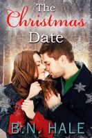 The Christmas Date