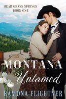 Montana Untamed