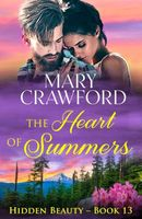 The Heart of Summers