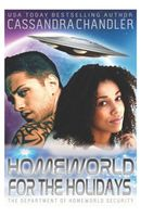 Homeworld for the Holidays