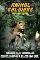 Animal Soldiers