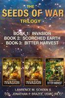 The Seeds of War Trilogy
