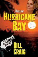 Marlow: Hurricane Bay