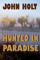 Hunted in Paradise
