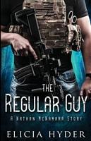 The Regular Guy