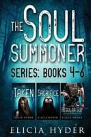 The Soul Summoner Series