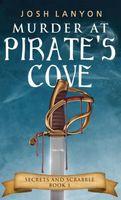 Murder at Pirate's Cove