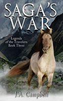 Saga's War