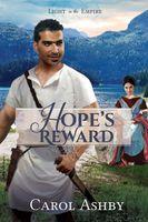 Hope's Reward