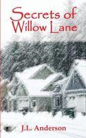 Secrets of Willow Lane