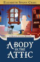 A Body in the Attic
