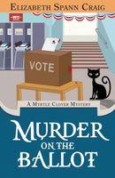 Murder on the Ballot