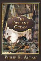 The Distant Ocean