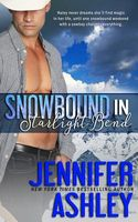 Snowbound in Starlight Bend