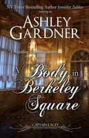 A Body in Berkeley Square