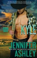 Kyle: Riding Hard