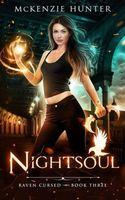 Nightsoul