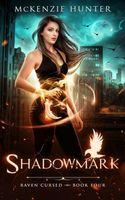 Shadowmark