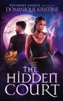 The Hidden Court