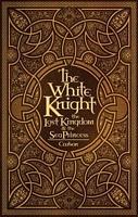 The White Knight, the Lost Kingdom, and the Sea Princess