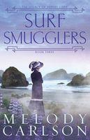 Surf Smugglers