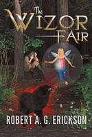 The Wizor Fair