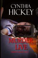 Murder Live